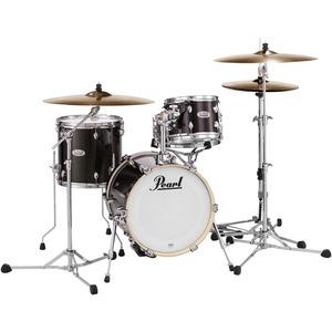 """Pearl Midtown Drumkit - SHELL PACK - 16"""" Jazz"""