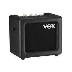 Vox MINI3 G2 Guitar Combo