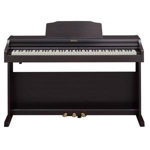 Roland RP501R Digital Piano - Contemporary Rosewood
