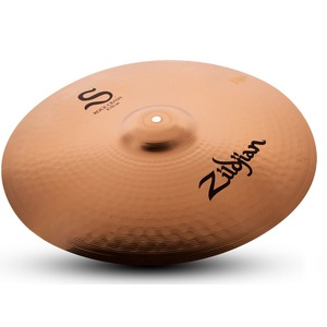 Zildjian S Series Rock Crash