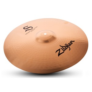 Zildjian S Series Thin Crash