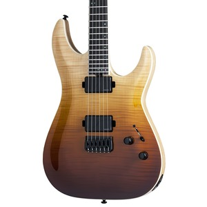 Schecter C1 SLS Elite Electric Guitar