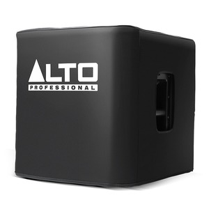 Alto TS200 Series Sub Cover