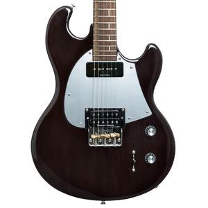 Shergold Masquerader SM01-SD Electric Guitar