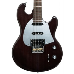Shergold Masquerader SM02-SD Electric Guitar