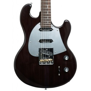 Shergold Masquerader SM03-SD Electric Guitar