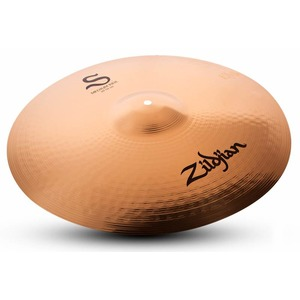 Zildjian S Series - Medium Ride