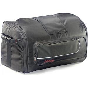 Stagg Speaker Bags