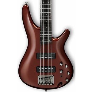 Ibanez SR305E 5 String Bass Guitar