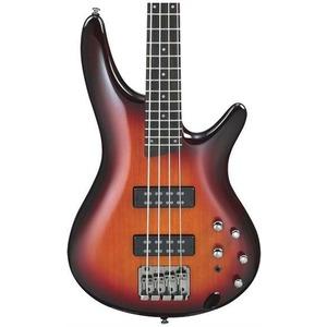 Ibanez SR370E 4 String Bass Guitar