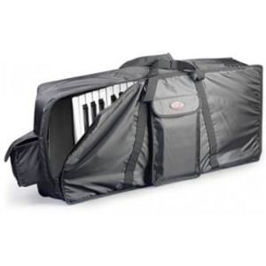Stagg Padded Keyboard Bag