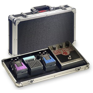 Stagg UPC Pedalboard / Case