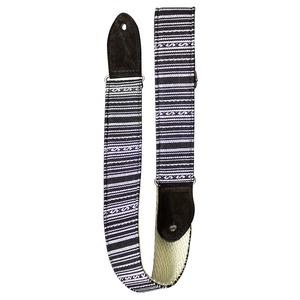 Tgi TGI Handcrafted Inca Guitar Strap -