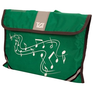 TGI Music Bag