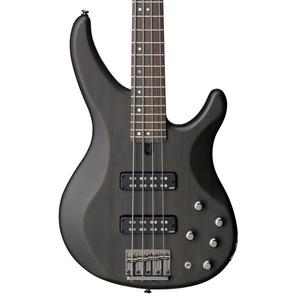 Yamaha TRBX504 Active Bass Guitar