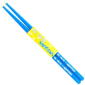 Vic Firth Kids Drum Stick