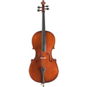 Stagg Cello