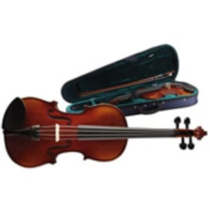 Stagg Violin