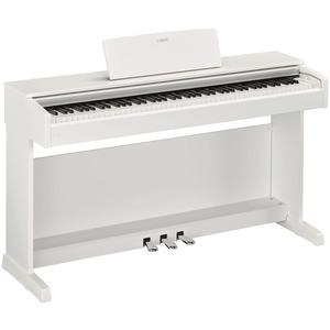 Yamaha Arius YDP143 Digital Piano