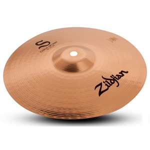 Zildjian S Series - China Splash - 10""