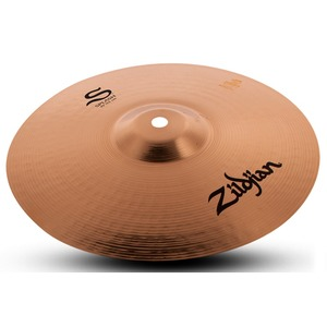 Zildjian S Series - Splash - 10""