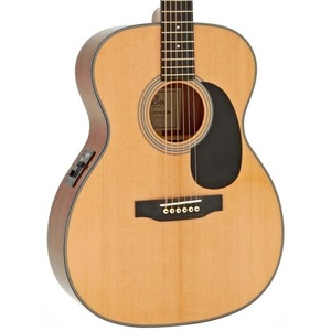 Sigma 000M1STE+ Electro Acoustic Guitar