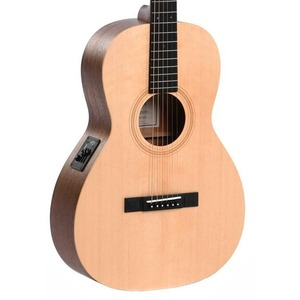 Sigma 00MSE+ 12 Fret Electro Acoustic Guitar