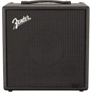 Fender Rumble LT25 Bass Combo