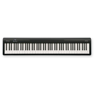 Roland FP10 Compact Digital Piano