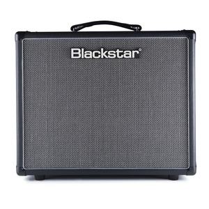 Blackstar HT20R MkII Valve Combo
