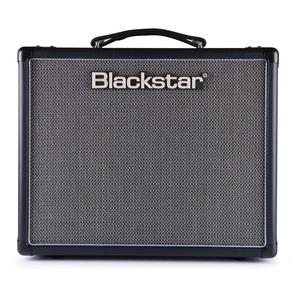 Blackstar HT5R MkII - 5 Watt Valve Combo with Reverb