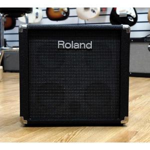 "Roland GC-405s 4x5"" Speaker Cabinet"