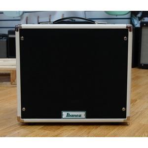 Ibanez TS112 1x12 Tubescreamer Cabinet