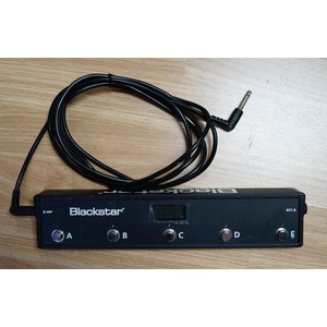 SECONDHAND Blackstar FS12 Footswitch for ID Core 100/150