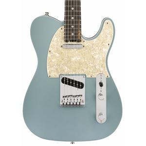 Fender American Elite Tele - Ebony Fingerboard