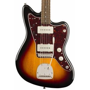 Squier Classic Vibe 60s Jazzmaster