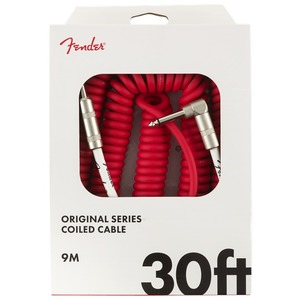 Fender Fender Original Coil Cable