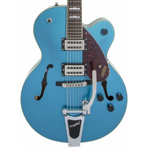 Gretsch Streamliner G2420T Hollow Body w/Bigsby