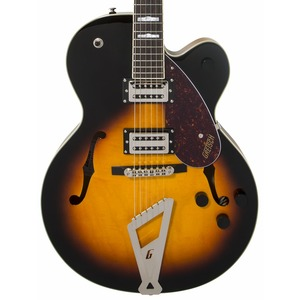 Gretsch Streamliner G2420 Hollow Body