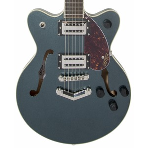 Gretsch Streamliner G2655 Centre Block Jr