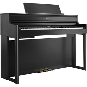 Roland HP704 Digital Piano
