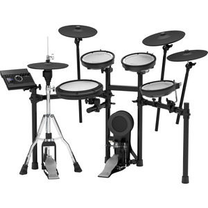 Roland TD17KVX V-Drums Electronic Drumkit