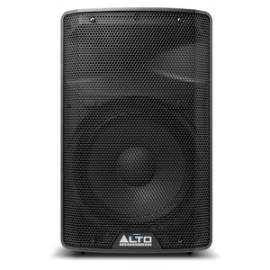 "Alto TX310 10"" 350W Active PA Speaker"