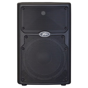 "Peavey PVXP10DSP 10"" Active PA Speaker"