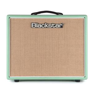 Blackstar Ltd Ed HT20R MkII Valve Combo - Surf Green