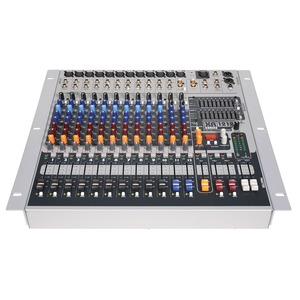 Peavey XR1212 Powered Mixer