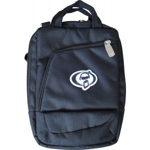 Protection Racket Ipad/Tablet Bag