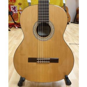 SECONDHAND Kremona Soloist S65C Classical Guitar