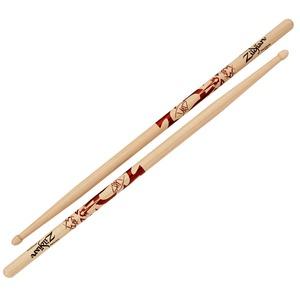 Zildjian Dave Grohl Artist Series Drum Sticks