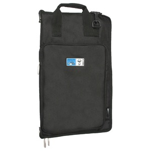Protection Racket 6026 Stick Bag - Super Size